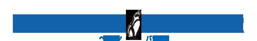 ペンギンバザール